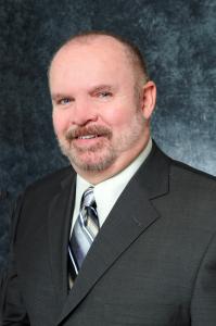 Bio - David W Duke