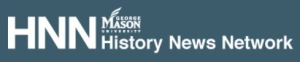 History News Network Logo